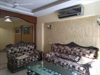 3 Bedroom Apartment / Flat for rent in Shivalik, New Delhi