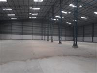Warehouse / Godown for rent in Andul Road area, Howrah