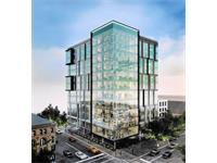 Office Space for sale in Pimpri Chinchwad, Pune