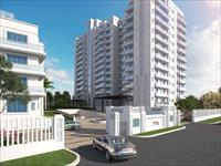 3 Bedroom Flat for sale in DLF King's Court, Greater Kailash Encl II, New Delhi