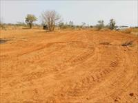 Land for sale in Sai Swathi Enclave 1, Osman Nagar, Hyderabad