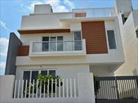 3 Bedroom Independent House for sale in Bhoganahalli, Bangalore