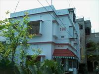 2 Bedroom Independent House for rent in Baruipur, Kolkata