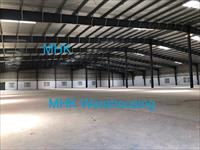 Warehouse / Godown for rent in Peddamberpet, Hyderabad
