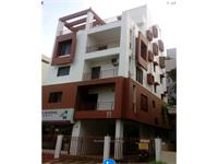 2 Bedroom Apartment / Flat for sale in Action Area 1, Kolkata