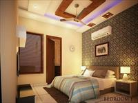 3 Bedroom Flat for sale in Shivalik City, Sector 127, Mohali