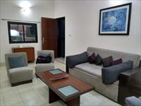 3 Bedroom Apartment / Flat for rent in Saket, New Delhi