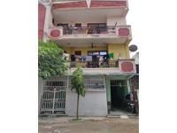 1 Bedroom Flat for sale in Dlf Dilshad Extn, Ghaziabad