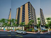 2 Bedroom Flat for sale in Joy Bharat Shizukesa, Hawa Sarak, Jaipur
