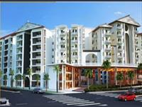 3 Bedroom Flat for sale in Amaltas Westminster, Bhanpur, Bhopal