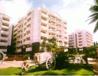 3 Bedroom Flat for sale in Shanthi Park Apartments, Jaya Nagar, Bangalore