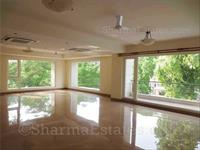 4 Bedroom Apartment / Flat for rent in Vasant Vihar, New Delhi