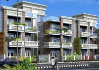 2 Bedroom Flat for sale in Ansal Esencia, Sector-67, Gurgaon