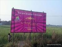 Land for sale in Shine Arise Velvet, Rohania, Varanasi