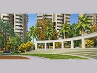 3 Bedroom Flat for sale in Ireo The Grand Arch, Sector-58, Gurgaon