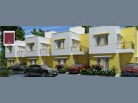 4 Bedroom Flat for sale in Casa Grande Urbano, Ponmar, Chennai