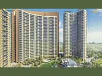 2 Bedroom Flat for sale in Paarth Republic, Kanpur Road area, Lucknow