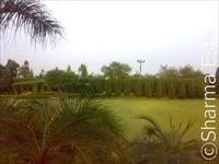 5 Bedroom Farm House for rent in Westend Green, New Delhi