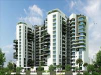 3 Bedroom Flat for sale in Windsor Amulyam, Kammanahalli, Bangalore