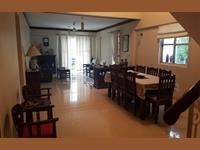 4 Bedroom Apartment / Flat for sale in Benson Town, Bangalore