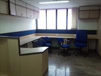 Fully Furnished Office Space @ Gopalapuram for Rent