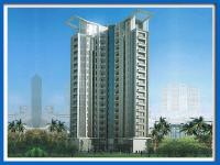 4 Bedroom Flat for sale in Tirumani, Baliganj Circular Area, Kolkata