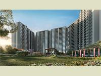 1 Bedroom Flat for sale in Godrej Nurture, Electronic City, Bangalore