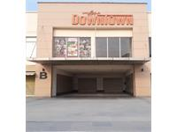 Mall Space for sale in Unitech Uniworld Downtown, Action Area 3, Kolkata