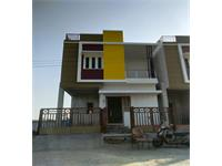 2 Bedroom Independent House for sale in Rathinamangalam, Chennai