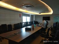 Office Space for rent in Wardha Road area, Nagpur