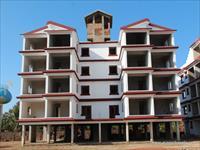 Expat Vida - Kadamba Plateau, North Goa