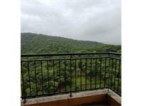 3 Bedroom Apartment / Flat for sale in Waghbil, Thane