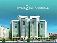 Office for sale in Imperia Onyx, Knowledge Park-5, Gr Noida