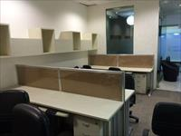Office Space for rent in Udyog Vihar Phase V, Gurgaon
