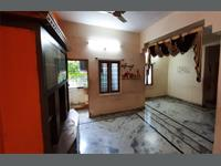 2 Bedroom Apartment / Flat for rent in Ramanthapur, Hyderabad