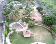 2 Bedroom Flat for sale in Kumar Samruddhi, Vishrantwadi, Pune