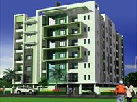 New Flats for sale At Tolichowki (best location and low price flats)