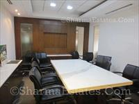 Office Space for rent in Okhla Ind Estate Phase-I, New Delhi