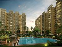 2 Bedroom Flat for rent in JM Florance, Tech Zone 4, Greater Noida