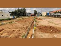 Land for sale in Electronic City Phase 1, Bangalore