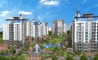 3 Bedroom Flat for sale in Vrinda City, Sector P4, Greater Noida