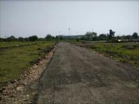 Mahalaxmi Shiv Tirth Nagar 3 - Peotha, Nagpur