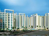 Mirchandani Premium Towers