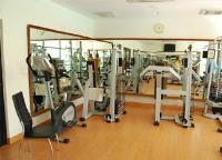 Gymnasium-2