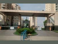 3 Bedroom Flat for rent in Omaxe Palm Greens, Sector Mu, Greater Noida