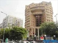 Office space in Statesman House, Barakhamba Road, Connaught Place, New Delhi