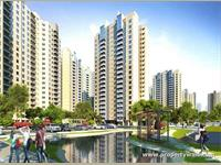 3 Bedroom Apartment / Flat for sale in Salap, Howrah