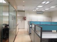Furnished Commercial Office Space in Okhla Phase 3