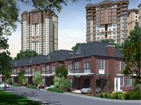 3 Bedroom Flat for sale in Prestige Lakeside Habitat, Varthur, Bangalore