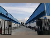 Warehouse / Godown for rent in NelaMangala, Bangalore